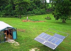 solar (6)
