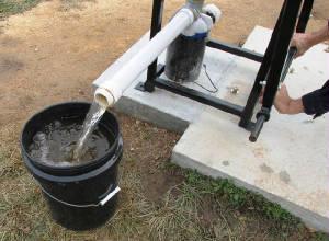 water_pumping.jpg.w300h220