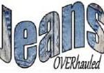 Jeans OVERhauled