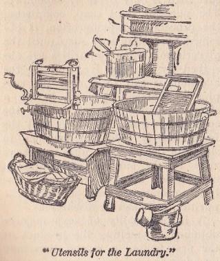 laundry_utensils