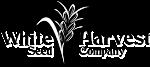 White Harvest Seed