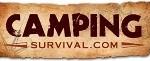 campingsurvivalsm