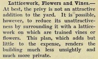 privy privacy