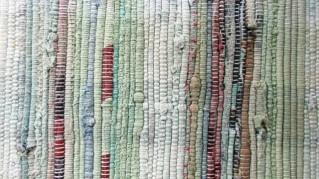 mat closeup