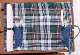 pocket prep picnic
