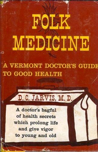 folk_medicine